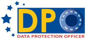 DPO - Data Protection Officer - Proposta Partenariato